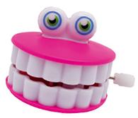 File:Rofl teeth.png