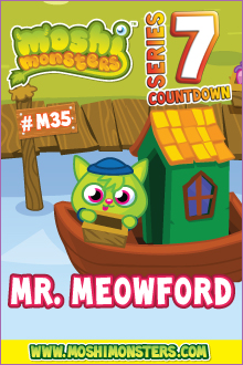 File:Countdown card s7 mr meowford.jpg