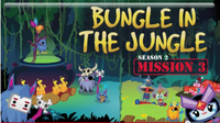 BungleInTheJungle