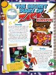 Magazine issue 31 p32