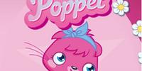 Poppet Mania: Strike a Pose!