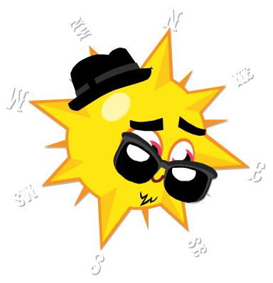 File:Snoodle Sun.png