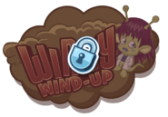 Windy Wind Up 2