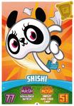 TC ShiShi series 3