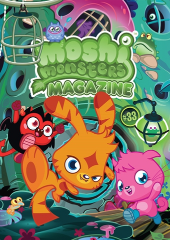 File:Magazine issue 33 cover front.png