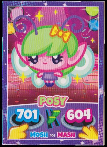 File:TC Posy series 5.png