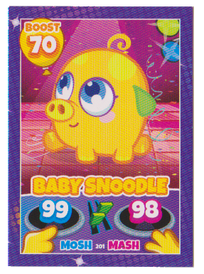 File:TC Baby Snoodle series 5.png