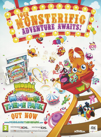 File:Magazine issue 23 cover back.png