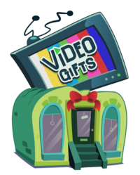 Video Gifts