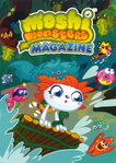 Magazine issue 44 cover front