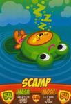 TC Scamp series 2