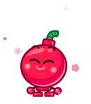 CherryBomb36