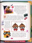 Magazine issue 29 p35