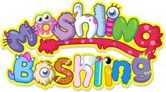 Moshling Boshling title full