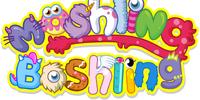 Moshling Boshling
