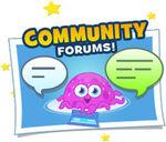 Community octo