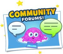 File:Community octo.jpg