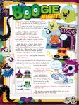Magazine issue 35 p34