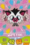 TC White Fang series 1