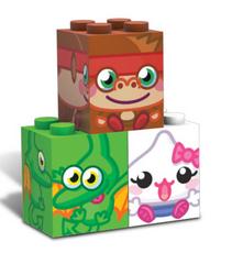 File:Mega Bloks Series 2 Collection 5.png