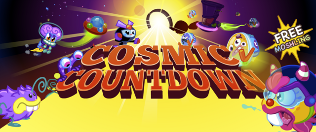 File:Cosmic Countdown.png