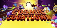 Season 2: Mission 10: Cosmic Countdown