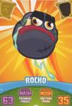 TC Rocko series 3