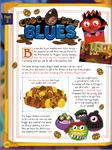 Magazine issue 28 p38