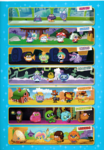100% Moshlings issue 1 p25