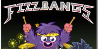 Fizzbangs Poster