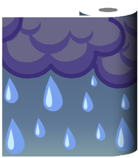 File:Stormy Wallpaper.png