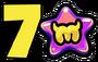 7MoshlingStars