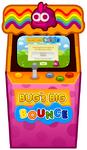 Bug's Big Bounce