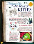 Magazine issue 19 p40