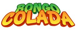 Bongo Colada Logo