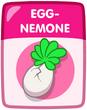 Eggnemone