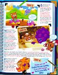 Magazine issue 16 p21