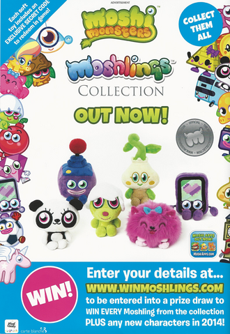 File:Poppet Magazine issue 6 cover back.png