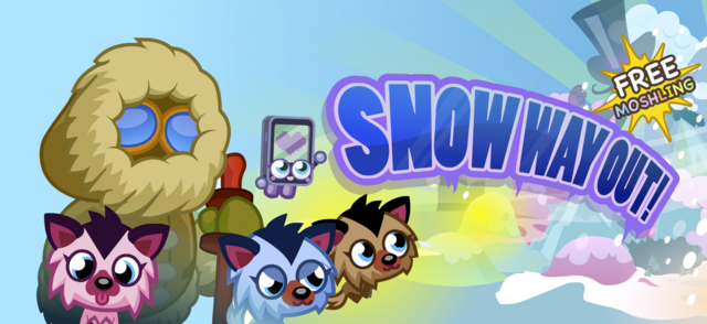 File:Snow Way Out!.png