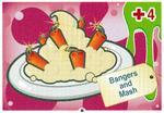 TC Bangers and Mash series 3
