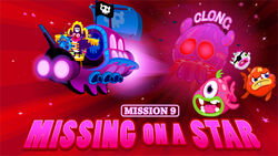 Super-Moshi-Season-2-Mission-9-Missing-On-A-Star