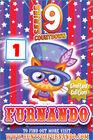 Countdown card s9 furnando