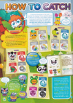 100% Moshlings issue 2 p4