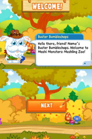 File:Moshling Zoo DS 17.png