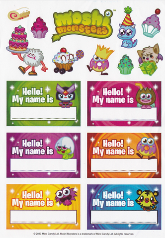 File:Issue 32 party stickers.png