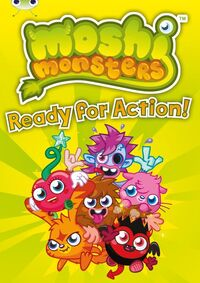 BC Ready for Action cover