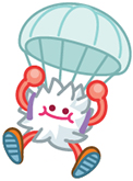 File:Flumpy Parachute Artwork.png