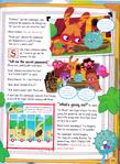 Magazine issue 60 p25