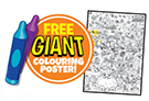 File:Giant colouring poster.png
