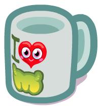 File:I Heart Moshi Mug.png